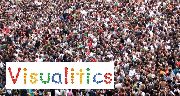 Our Partners Visualitics